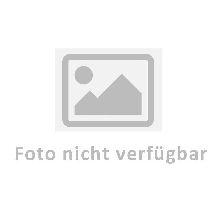 Sport Fellhorn Gipfelbahn