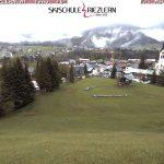 Wetter Kleinwalsertal Riezlern am 13.05.2016