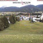 Wetter Kleinwalsertal Riezlern am 16.06.2016