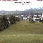Wetter Kleinwalsertal Riezlern am 19.06.2016