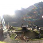 Wetter Kleinwalsertal Sonnaalp am 13.09.2016