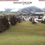 Wetter Kleinwalsertal Riezlern am 17.09.2016