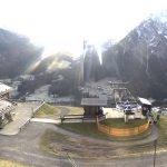 Wetter Kleinwalsertal Sonnaalp am 04.11.2016