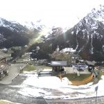 Wetter Kleinwalsertal Sonnaalp am 21.11.2016