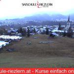 Wetter Kleinwalsertal Riezlern am 24.10.2018