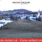 Wetter Kleinwalsertal Riezlern am 02.11.2018