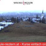 Wetter Kleinwalsertal Riezlern am 03.11.2018