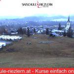 Wetter Kleinwalsertal Riezlern am 08.11.2018