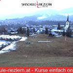 Wetter Kleinwalsertal Riezlern am 24.11.2018