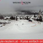 Wetter Kleinwalsertal Riezlern am 02.02.2019
