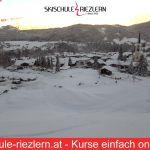 Wetter Kleinwalsertal Riezlern am 04.02.2019