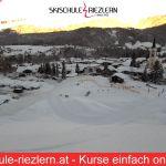 Wetter Kleinwalsertal Riezlern am 05.02.2019