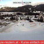 Wetter Kleinwalsertal Riezlern am 20.02.2019