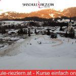Wetter Kleinwalsertal Riezlern am 21.02.2019