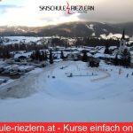 Wetter Kleinwalsertal Riezlern am 23.02.2019