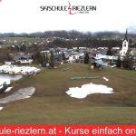 Wetter Kleinwalsertal Riezlern am 03.05.2019
