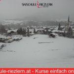 Wetter Kleinwalsertal Riezlern am 05.05.2019