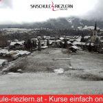 Wetter Kleinwalsertal Riezlern am 15.05.2019