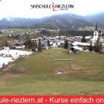 Wetter Kleinwalsertal Riezlern am 19.05.2019