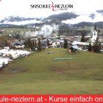 Wetter Kleinwalsertal Riezlern am 22.05.2019