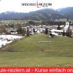 Wetter Kleinwalsertal Riezlern am 27.05.2019