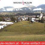 Wetter Kleinwalsertal Riezlern am 08.07.2019