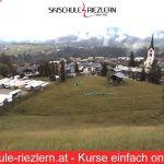 Wetter Kleinwalsertal Riezlern am 09.07.2019