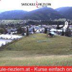 Wetter Kleinwalsertal Riezlern am 12.07.2019