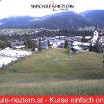 Wetter Kleinwalsertal Riezlern am 14.07.2019
