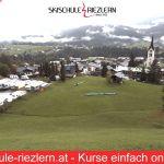 Wetter Kleinwalsertal Riezlern am 20.08.2019