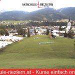Wetter Kleinwalsertal Riezlern am 12.09.2019