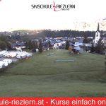 Wetter Kleinwalsertal Riezlern am 14.09.2019