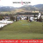 Wetter Kleinwalsertal Riezlern am 17.09.2019