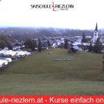 Wetter Kleinwalsertal Riezlern am 28.09.2019