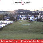 Wetter Kleinwalsertal Riezlern am 01.10.2019