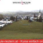 Wetter Kleinwalsertal Riezlern am 05.10.2019