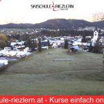 Wetter Kleinwalsertal Riezlern am 11.10.2019