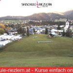 Wetter Kleinwalsertal Riezlern am 13.10.2019