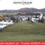 Wetter Kleinwalsertal Riezlern am 14.10.2019