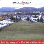 Wetter Kleinwalsertal Riezlern am 19.10.2019