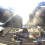 Wetter Kleinwalsertal Sonnaalp am 10.11.2019