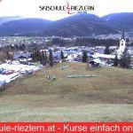 Wetter Kleinwalsertal Riezlern am 01.11.2019