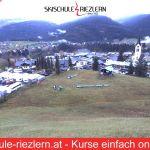 Wetter Kleinwalsertal Riezlern am 02.11.2019