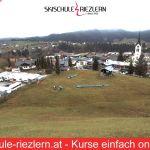 Wetter Kleinwalsertal Riezlern am 03.11.2019