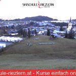 Wetter Kleinwalsertal Riezlern am 04.11.2019