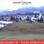 Wetter Kleinwalsertal Riezlern am 05.11.2019