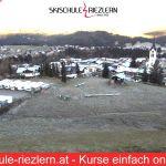 Wetter Kleinwalsertal Riezlern am 11.11.2019