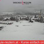 Wetter Kleinwalsertal Riezlern am 12.11.2019