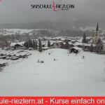 Wetter Kleinwalsertal Riezlern am 19.01.2020