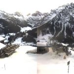 Wetter Kleinwalsertal Sonnaalp am 17.02.2020